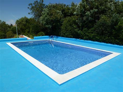 huis te huur algarve portugal villa huren vakantiewoning met zwembad huren in portugal
