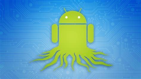 root your android rooting your android phone everything you need to lifehacker australia