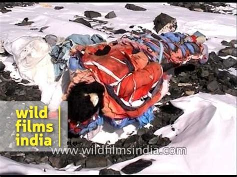 xem film everest video clip hay dead body on south col everest nzwmpmzk8uk