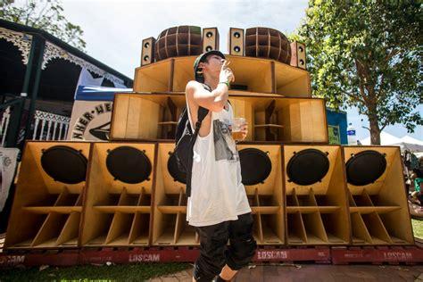 bring the noise the jã rgen klopp story books the inner west disco reggae machine story