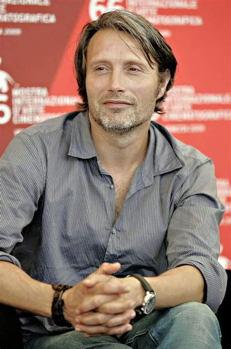 how to soften chest hair mejores 38 im 225 genes de peek a boo en pinterest mads