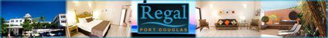 Thrifty Car Rental Port Douglas by Regal Port Douglas 1 2 Bedroom Apartments Macrossan St Location
