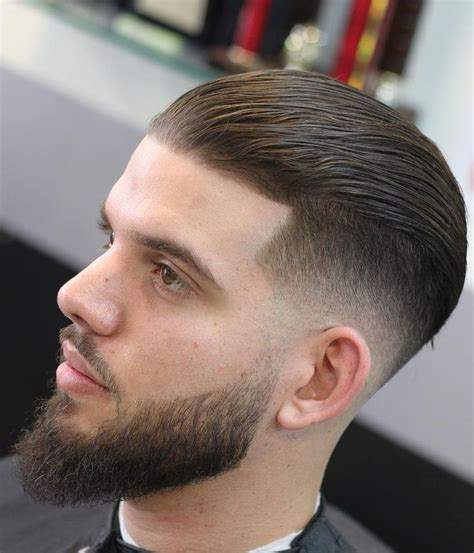 try out new hairstyles on yourself 17 best images about men s hairstyles on pinterest