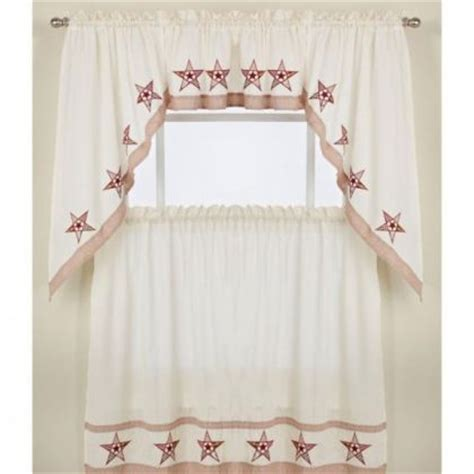 Kitchen Curtains With Kitchen Curtains Tier Curtains Altmeyer S Bedbathhome