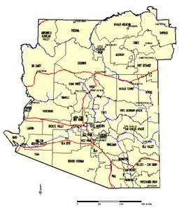 the of arizona cooperative extension yavapai