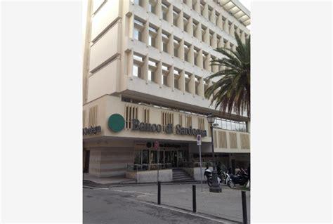 banco sardegna cagliari banco sardegna difeso diritti cittadini tiscali notizie