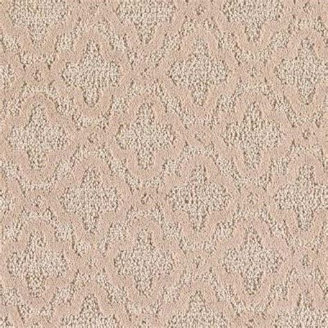 lifeproof carpet sle sharnali color cameo pattern 8