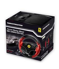 Steering Wheel For Pc Flipkart Thrustmaster Racing Wheel Legend Edition Pc