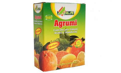 concime naturale per limoni in vaso concime naturale per agrumi mulino elettrico per cereali
