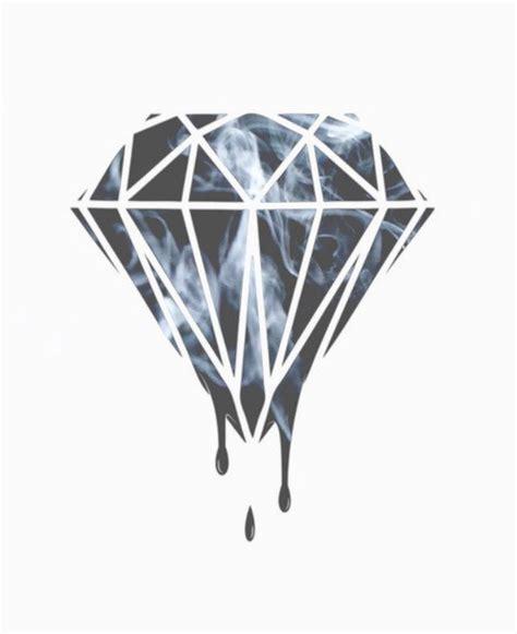 wallpaper tumblr diamond dripping diamond tumblr