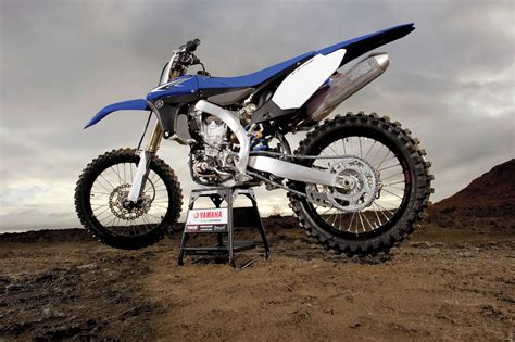 motocross bike weight what of motorcycle should i get the manual