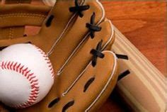 28 Best Team Parent Ideas Images In 2013 Sports Mom
