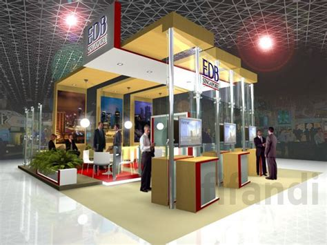 booth design company in singapore singapore exhibition booth google search inspiring