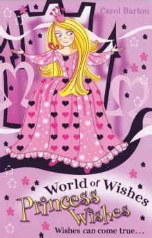 the vire wish the complete series world books scholastic canada world of wishes
