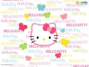 kitty wallpapers cute kawaii resources