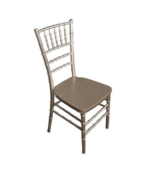 sedie e sgabelli sedia chiavarina platino