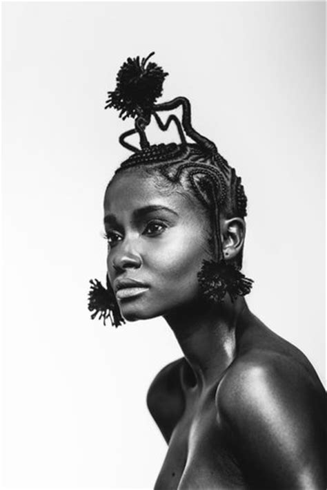 new york hairstyles for black women black women and braids images align their history