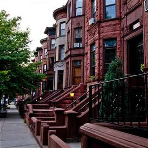 bed stuy brownstone bedford stuyvesant new york apartments for rent and