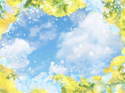 imagenes alegres de colores fondos pantalla alegres fondos de pantalla