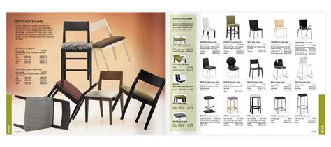 Ballard Designs Catalog Request furniture catalog gallery of hon office furniture catalog