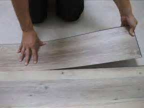 pavimenti in vinile simil legno mq 5 pavimento adesivo parquet doghe pvc autoadesivo cm 15