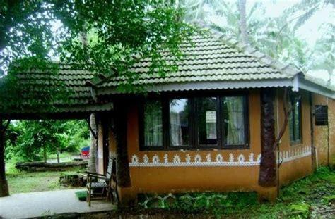 Pool Guest House Plans cottage picture of saguna baug neral tripadvisor