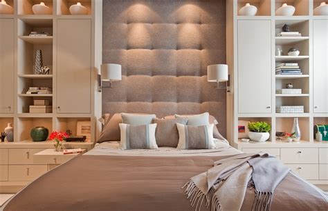 built ins for small bedrooms pin by heidi decker on built ins bedroom pinterest