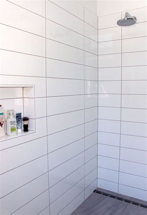 square and rectangular tiles charming white small bathroom long rectangle tiles stacked bathroom wall pattern tile