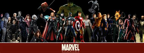 fb to hero marvel heroes with weapons fb cover ocean