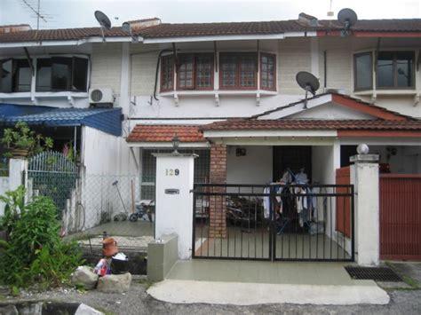 Kulit Pinang Ungu diari alya rumah saya untuk di jual bayan baru pulau