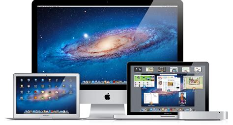 best computer for mac 10 best photo editing software for mac computers lure of mac