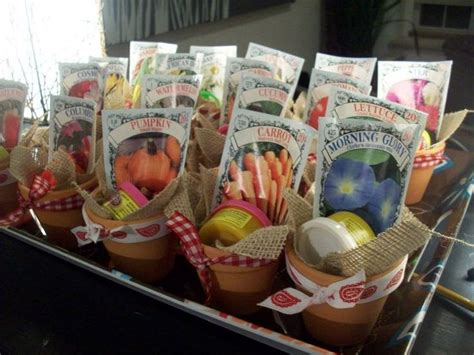backyard party supply 1000 images about hay day vbs on pinterest seed packets