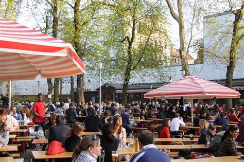 der garten prater pratergarten berlin s oldest garden andberlin