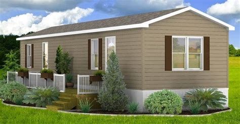 mobile home rendering porch mobile home landscaping