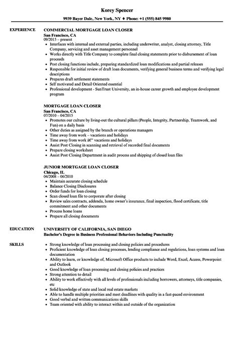 Document Processor Cover Letter by Sle Mortgage Document Prosecutor Cover Letter