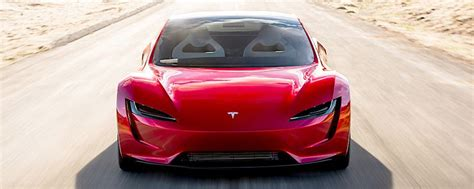 2020 Tesla Roadster Weight 2 by Tesla Roadster 2020 Launch Orbit Live Weight