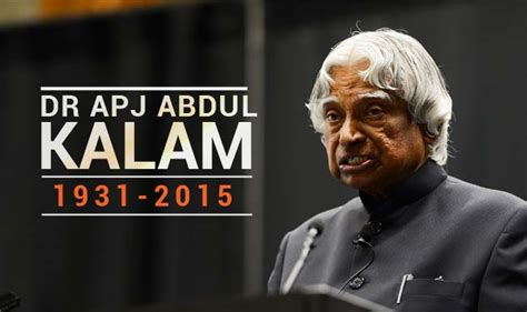 biography of apj abdul kalam dr a p j abdul kalam biography life history