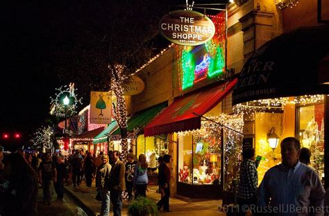 boerne xmas lights 1000 images about boerne events happenings on local news july events and