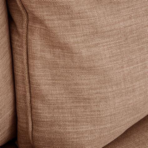divano provenzale divano shabby chic divani poltrone vintage provenzali