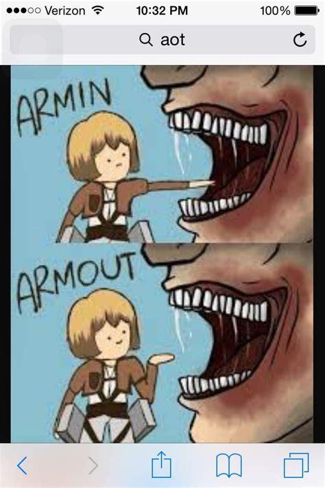 Aot Memes - aot memes jokes lols anime amino