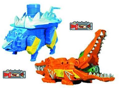 Next Green Dino Large digital ranger s power rangers dino charge