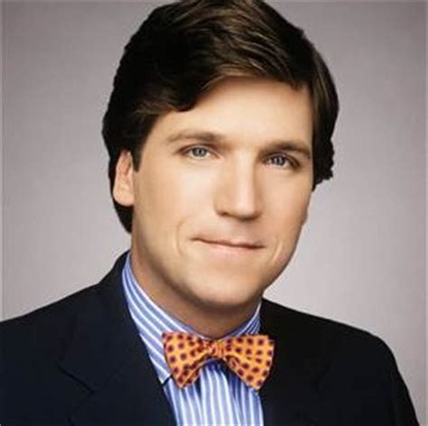 is tucker carlson s hair real tucker carlsons hair tucker carlson on twitter quot what