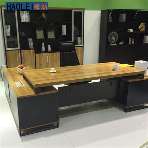 office furniture factory desk director in charge of tables and chairs office furniture factory manager in office desks