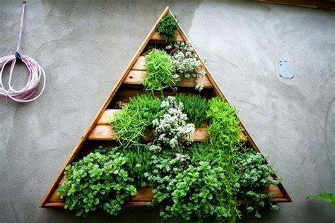 Herb Garden Wall Gardening Ideas Assessories Pinterest Herb Garden Wall