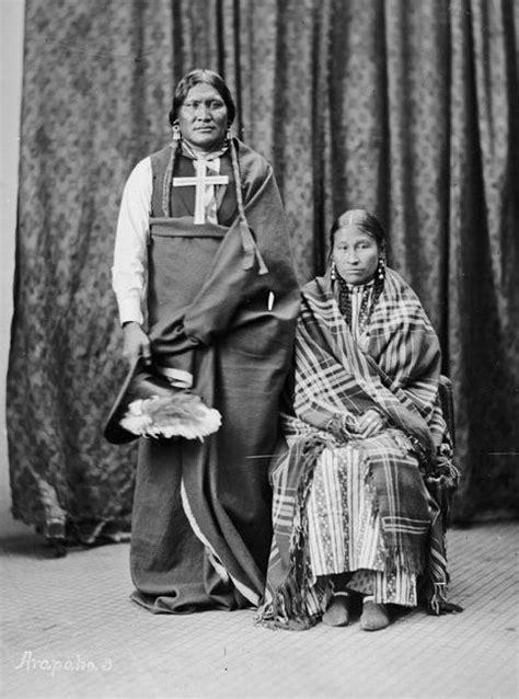 Blog de apache670 - Vous saurez le moment venu que vous