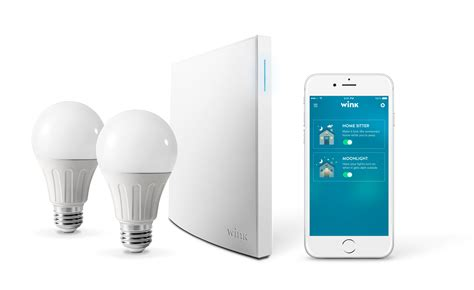 buy smart home products wink buy and view smart home products