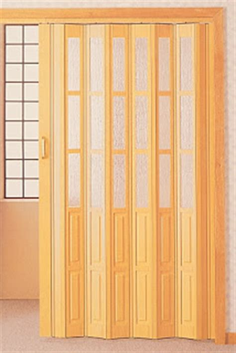 Different Types Of Interior Doors The Different Types Of Doors Interior 4 U