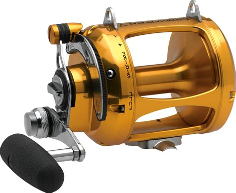 boat fishing reels for sale saltwater fishing reels saltwater fishing rods penn 174