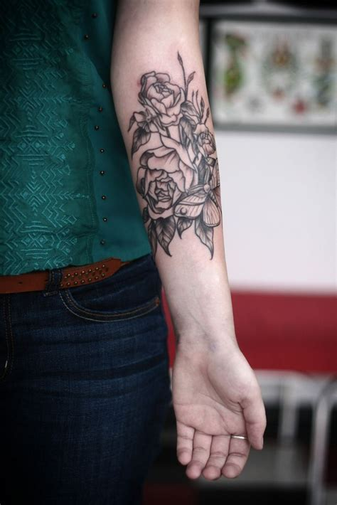 emma rose tattoo 17 best images about on sibling tattoos