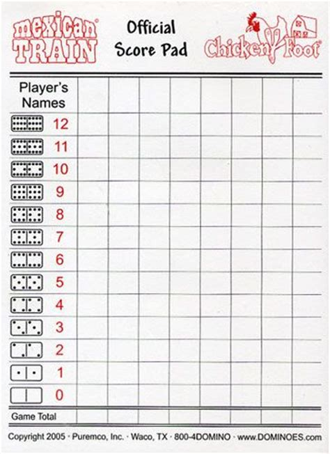 printable quiddler cards printable domino score sheets dominoes score sheet